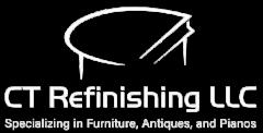 CT Refinishing