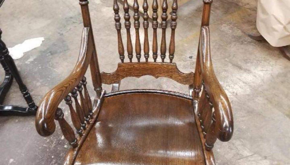Furniture After 6