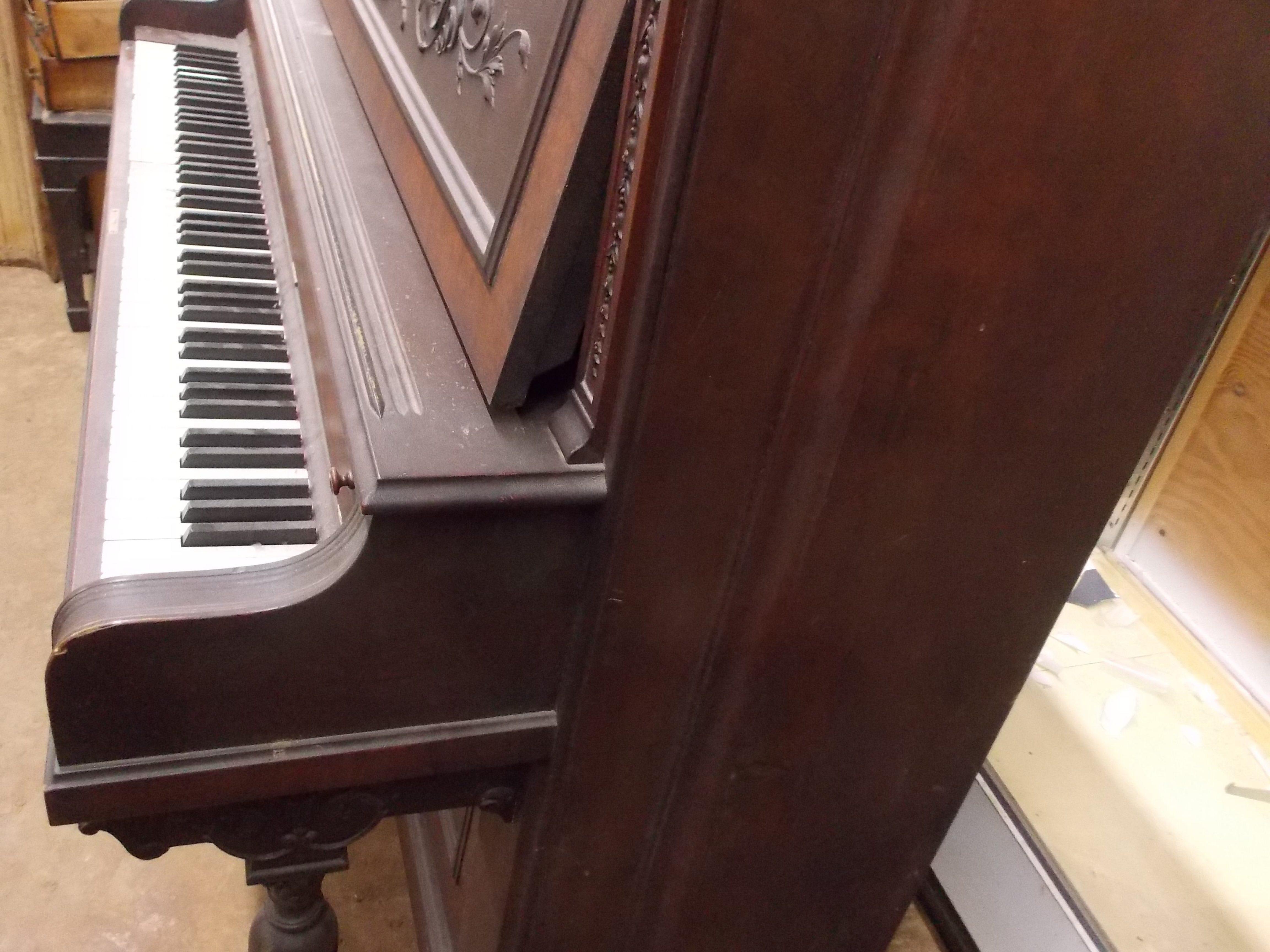 Piano Before 3c